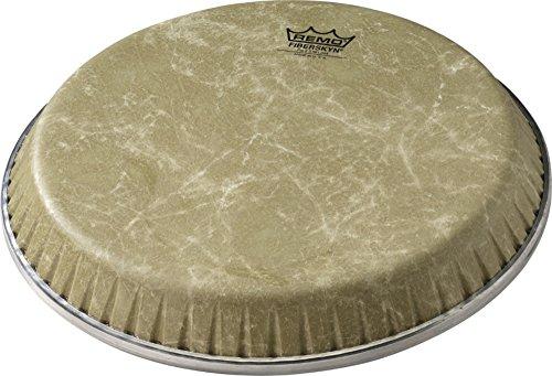 REMO Conga Drumhead, Symmetry, 11.75