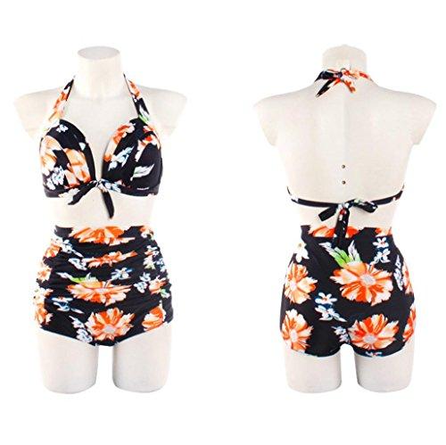 Bikini Sets For Bigger Busts in Australia - 9