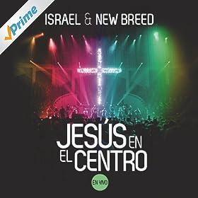 Amazon.com: Tu presencia es el Cielo: Israel Houghton & New Breed: MP3