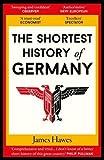 """The Shortest History of Germany"" av J. M Hawes (author)"