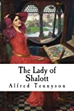 The Lady of Shalott: A Victorian Ballad