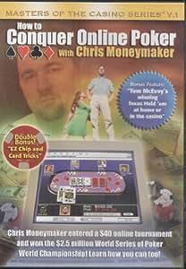 the best online casino real money