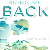 Bargain Audio Book - Bring Me Back