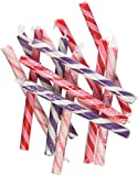 Old Fashioned Candy Sticks (80 pcs)