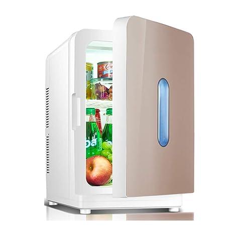 LXDDB Caja de enfriamiento y refrigeración de una Sola Puerta para ...
