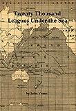 Twenty Thousand Leagues Under the Sea: Premium Edition
