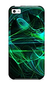 New Diy Design Art For Iphone 5c Cases Comfortable For Lovers And Friends For Christmas Gifts
