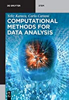 Computational Methods for Data Analysis Front Cover