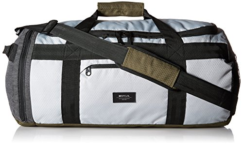 rip-curl-mens-large-duffle-stacka-grey
