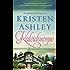 Kaleidoscope (Colorado Mountain Series Book 6)