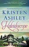 Image of Kaleidoscope (Colorado Mountain Series Book 6)