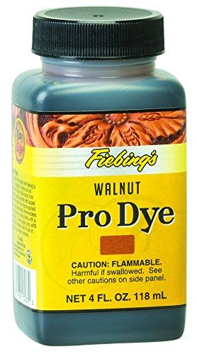 Fiebings-Pro-Dye