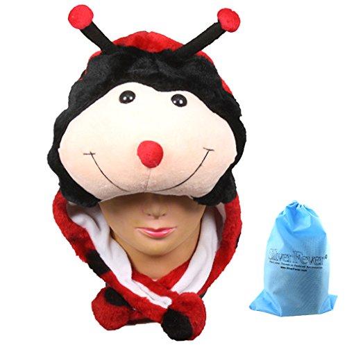 Fever Ladybug - 1