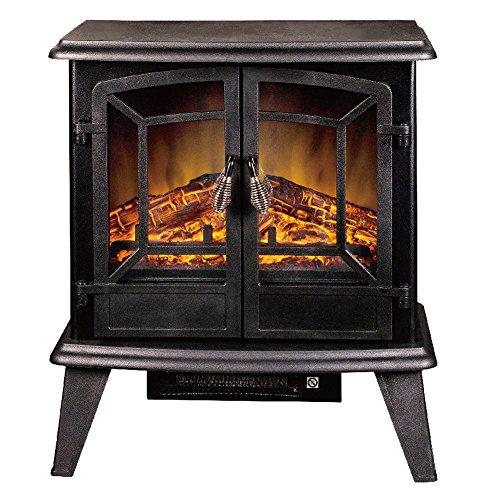 stove fireplace heater - 1