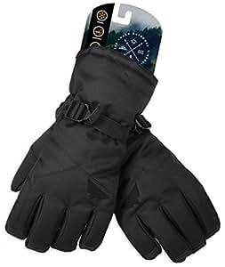 Amazon.com : Winter Snow & Ski Touch Screen Gloves