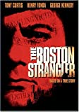 The Boston Strangler by 20th Century Fox