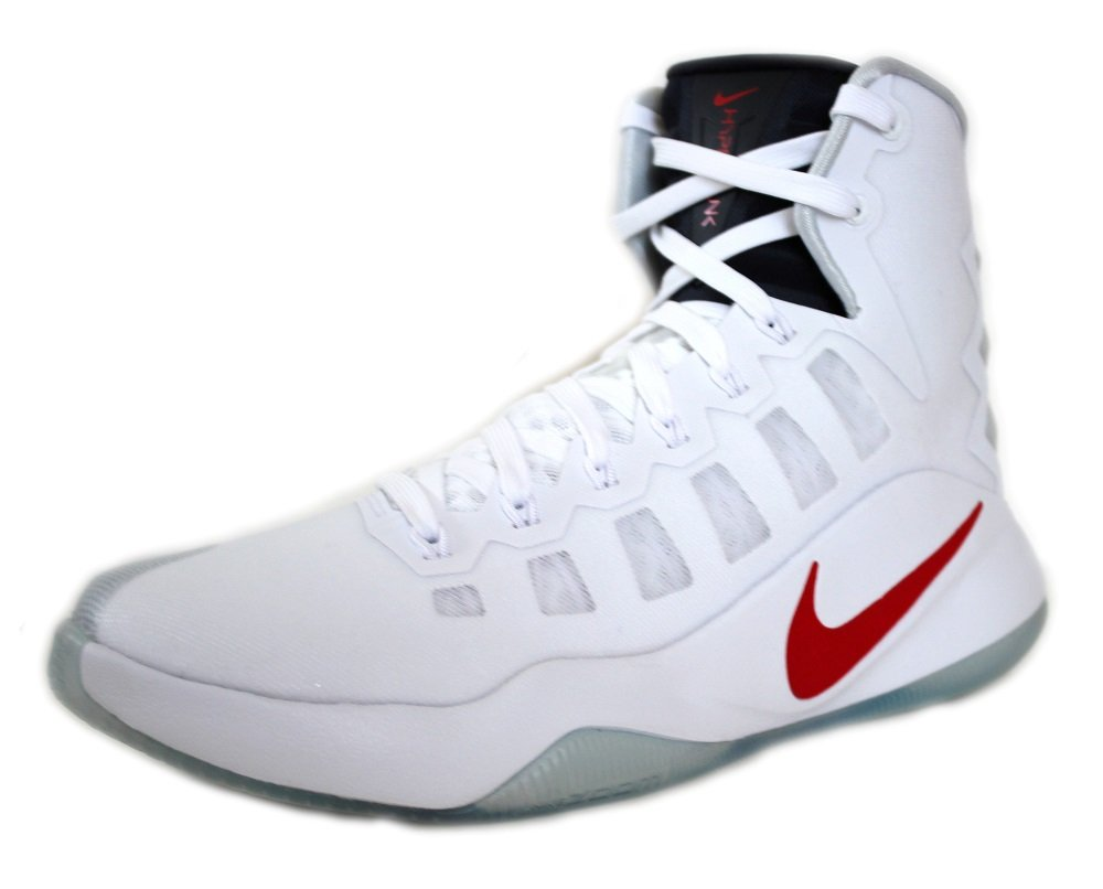 7a48a6bc3d5a Galleon - NIKE Mens Hyperdunk 2016 TB Basketball Shoes (University ...