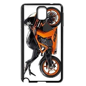 SamSung Galaxy Note3 phone cases Black Kawasaki cell phone cases Beautiful gifts NYU45738629