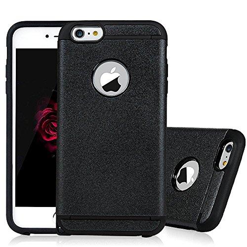 iphone 6s case gucci. Black Bedroom Furniture Sets. Home Design Ideas