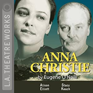 Anna Christie Performance