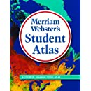 Merriam-Webster's Student Atlas