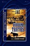 Hidden Truths, Jae, 1934889733