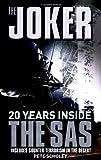 The Joker: 20 Years Inside the SAS