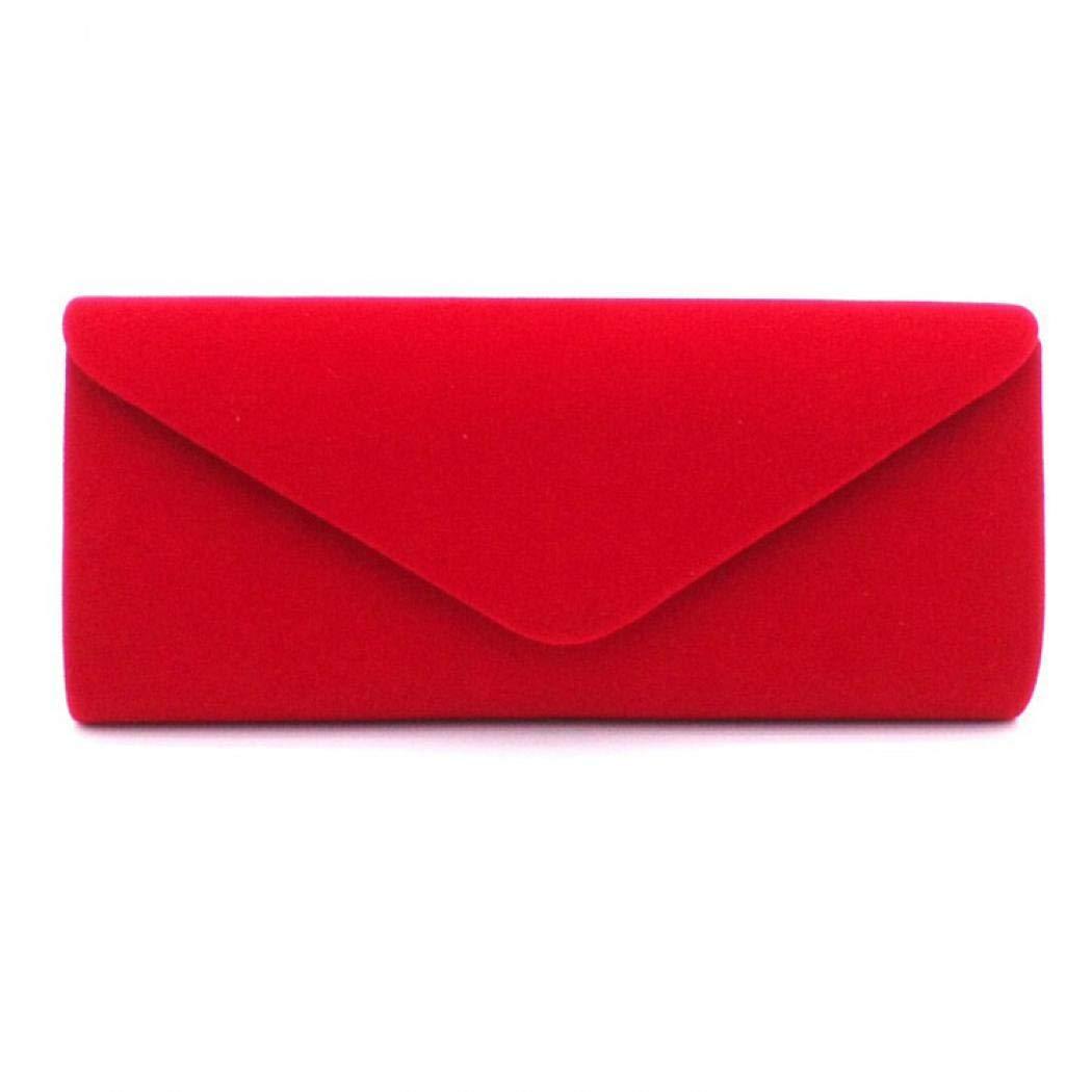 KNUS Handbag Simple...