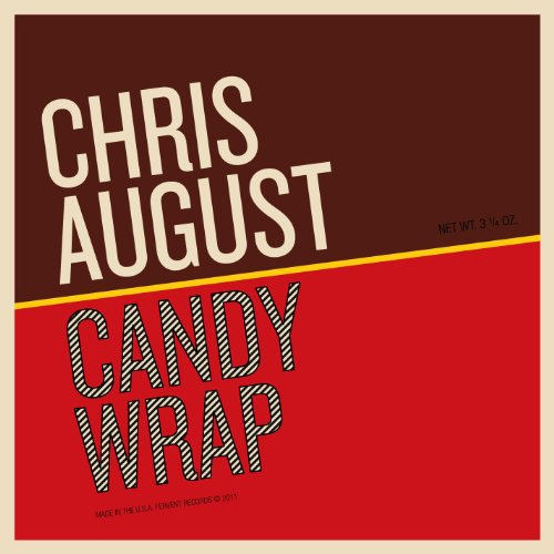 The Candy Wrap