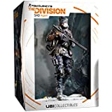 Figurine : Tom Clancy's - The Division : SHD Agent