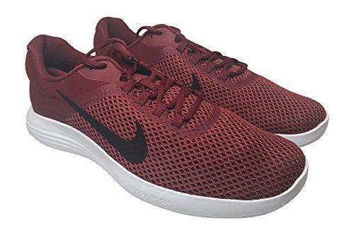 Nike Lunarconverge 2 - Taglia 14 Us