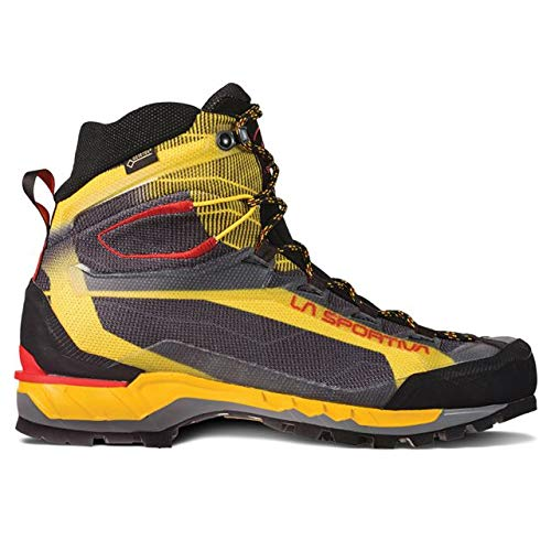 Sportiva Black Shoes - 9