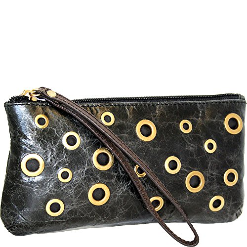 nino-bossi-eye-eye-wallet-black
