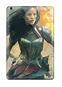 Pamela Sarich's Shop Best Case Cover, Fashionable Ipad Mini Case - Jaimie Alexander In Thor 2