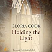Holding the Light | Gloria Cook