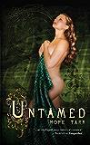 Untamed (Men of Roxbury House Book 3)