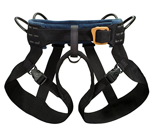 Black Diamond BD6500200000L 1 parent Bod Harness product image