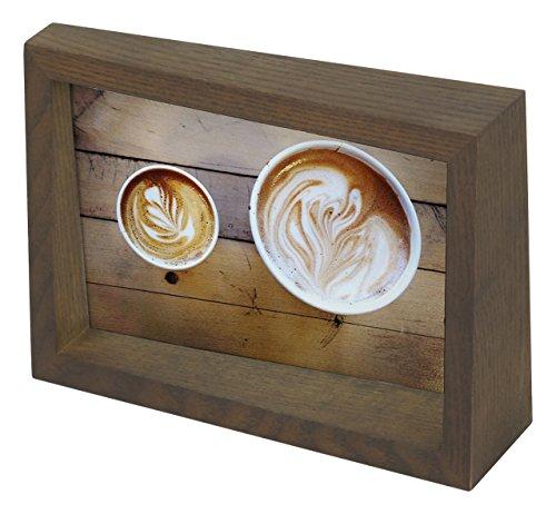 Umbra Edge Picture Frame -  - picture-frames, bedroom-decor, bedroom - 51U6SS45G0L -