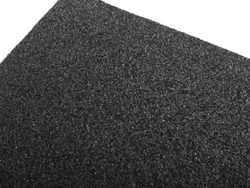 Adhesive Backed Dampening Acoustic Silent product image