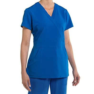 03c0804eed8 Amazon.com: Nurse Mates - Womens - Lauren Top: Shoes