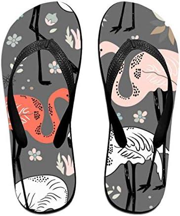 ビーチシューズ 花柄 動物柄 ビーチサンダル 島ぞうり 夏 サンダル ベランダ 痛くない 滑り止め カジュアル シンプル おしゃれ 柔らかい 軽量 人気 室内履き アウトドア 海 プール リゾート ユニセックス
