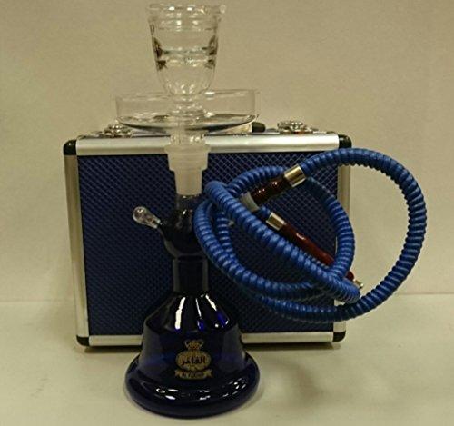 al-fakher-glass-hookah-14-blue