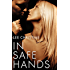 In Safe Hands (Grace & Poole)
