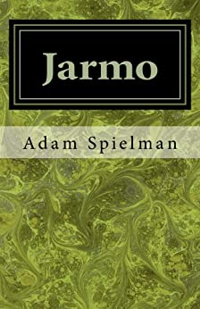 Jarmo by [Spielman, Adam]
