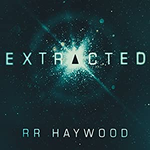 Extracted Audiobook