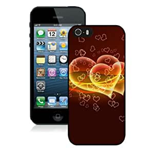 Valentine's Day Iphone 5s Case Iphone 5 Case 46 Phone Cases for Lovers