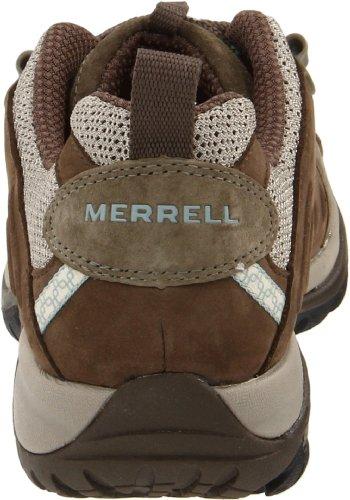 Women Merrell Women Merrell Women Merrell Merrell 1R4XxW