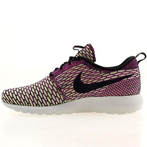 Nike Flyknit Rosherun Mens Running Shoes sale footlocker pictures free shipping best sale real online 4b58Gpv83