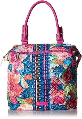 Vera Bradley Backpack As Diaper Bag Vera Bradley