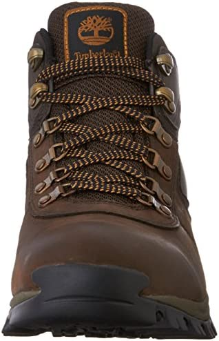 Timberland MT. Maddsen Hiker Boot